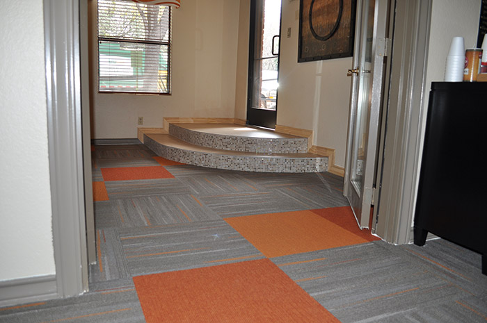 Products Services Flooring Warehouse Multifamily Austin Tx
